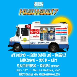 heatwave-july1-lineup-1